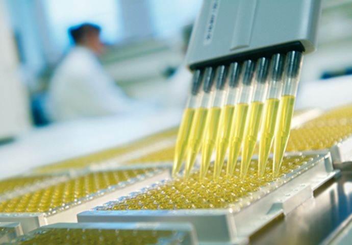 имунологични-изследвания-селена