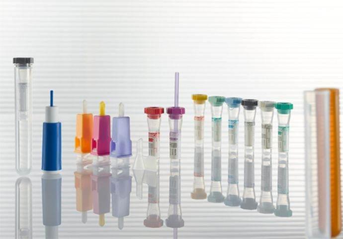 клинична-лаборатория-селена