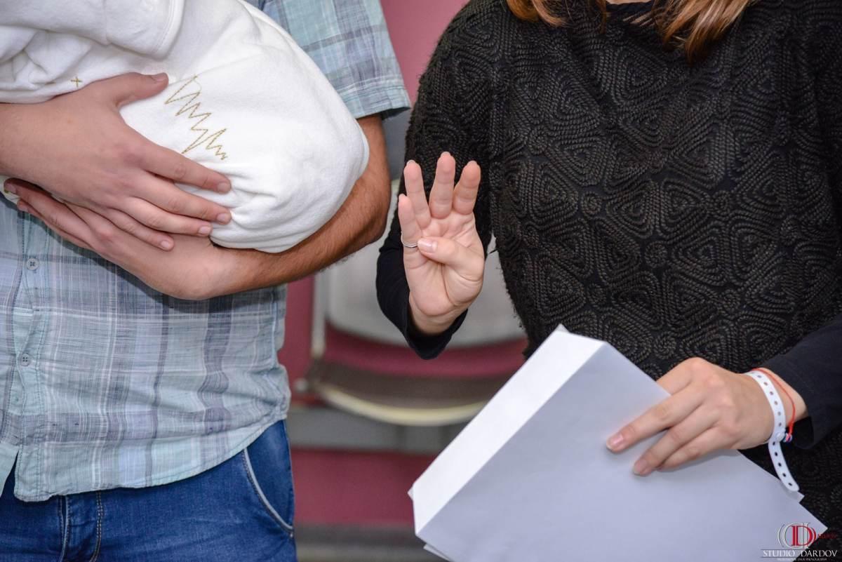 предложение-за-брак-бебе