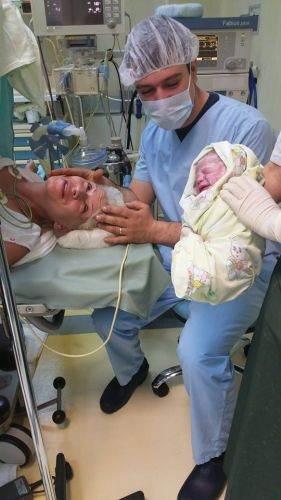 раждане-пловдив