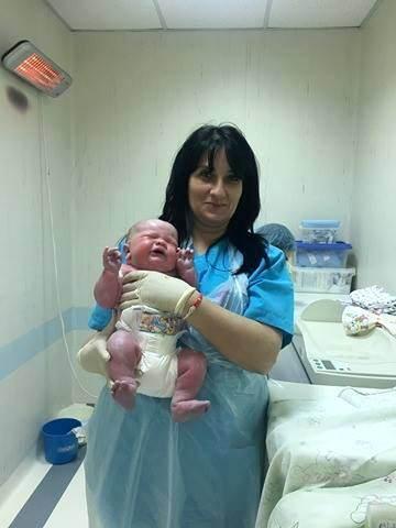 бебе-пловдив